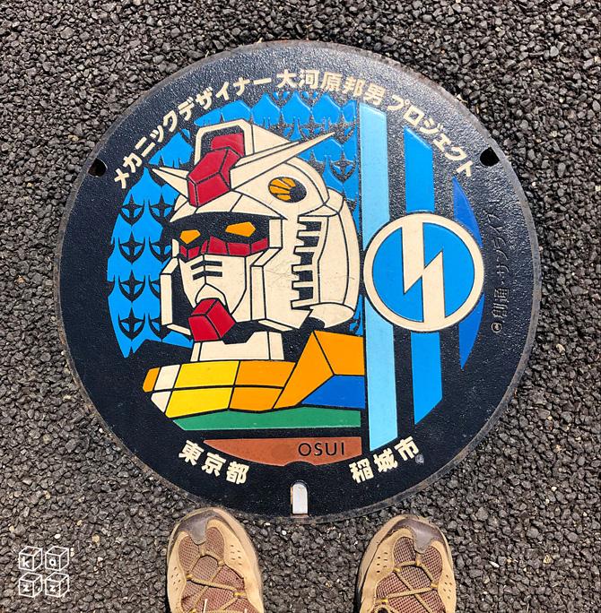 01.ガンダムマンホール.jpg