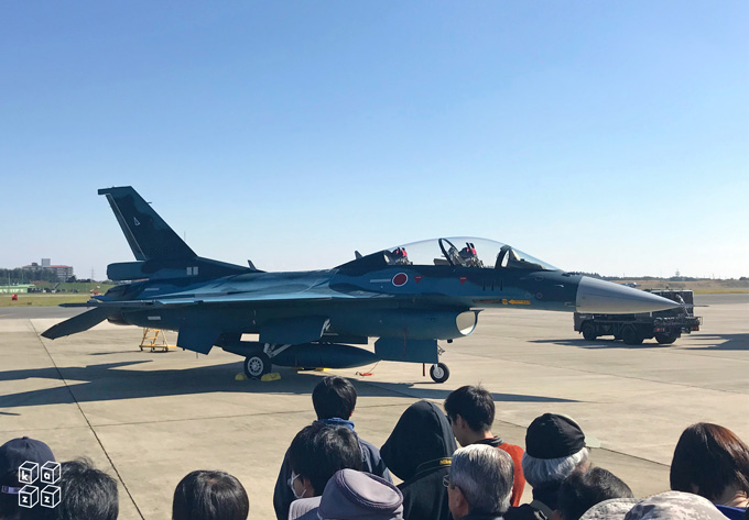 07.F-2.jpg