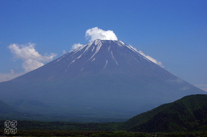 11.富士山.jpg