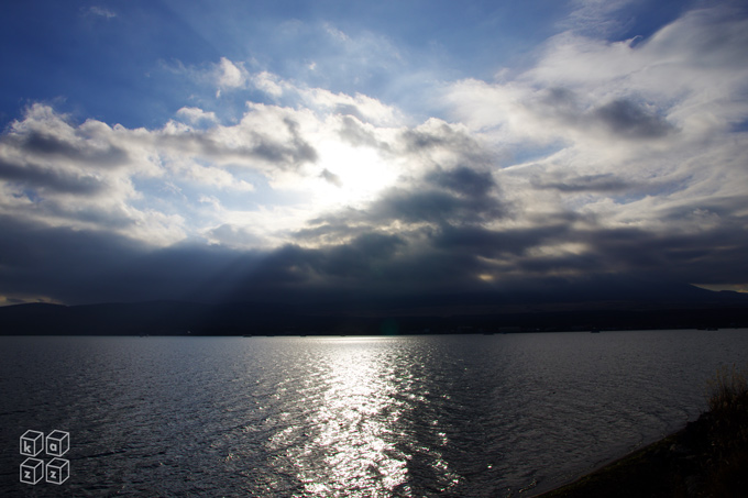 17.山中湖.jpg