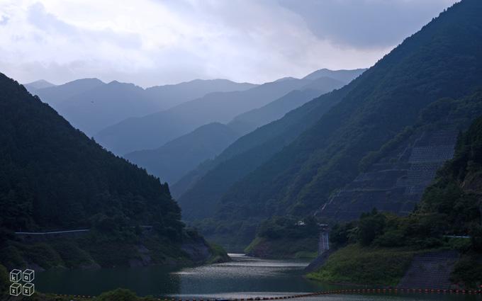 21.山脈.jpg